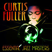 Essential Jazz Masters von Various Artists