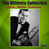 The Ultimate Collection Vol 2 by The Glenn Miller Orchestra (1)