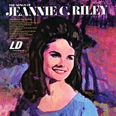 Little Darlin' Sound Of... by Jeannie C. Riley