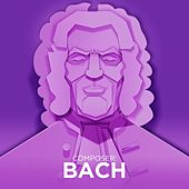 Composer: Bach by Various Artists
