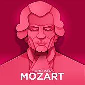 Composer: Mozart by Various Artists