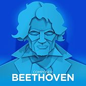 Composer: Beethoven by Various Artists