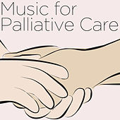 Music for Palliative Care by Pianissimo Brothers