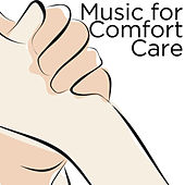 Music for Comfort Care by Pianissimo Brothers