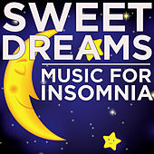 Sweet Dreams: Music for Insomnia by Pianissimo Brothers