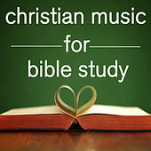 Christian Music for Bible Study by Pianissimo Brothers