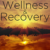 Wellness and Recovery by Pianissimo Brothers