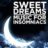 Sweet Dreams: Music for Insomniacs by Pianissimo Brothers