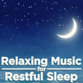 Relaxing Music for Restful Sleep by Pianissimo Brothers