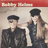 The Little Darlin' Sound of Bobby Helms by Bobby Helms