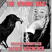 The Wrong Man (Alfred Hitchcock - Original Soundtrack) by Bernard Herrmann