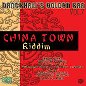 China Town Riddim by Various Artists