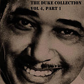 The Duke Collection, Vol. 4, Part 1 by Duke Ellington
