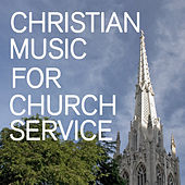 Christian Music for Church Service by Pianissimo Brothers