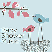 Baby Shower Music by Pianissimo Brothers
