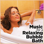Music for a Relaxing Bubble Bath by Pianissimo Brothers