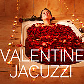 Valentine Jacuzzi Party! by Pianissimo Brothers