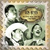 Los Reyes by Various Artists