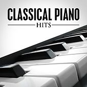 Classical Piano Hits by Henrik Måwe