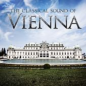 The Classical Sound of Vienna by Various Artists
