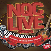 NQC Live Volume 12 by Various Artists