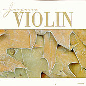 Joyous Violin by Various Artists