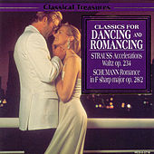 Classics For Dancing And Romancing by Various Artists