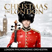 Christmas In London by London Philharmonic Orchestra