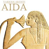 Aida by Various Artists