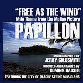 Papillon: Free as the Wind