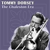 The Chaleston Era by Tommy Dorsey