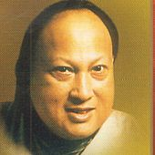 Nusrat Fateh Ali Khan Digital Collection 1 by Nusrat Fateh Ali Khan