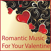 Romantic Music for Your Valentine by Pianissimo Brothers