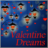 Valentine Dreams: Romantic Music to Set the Mood by Pianissimo Brothers