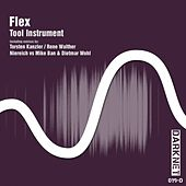Tool Instrument by Flex