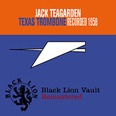 Texas Trombone by Louis Armstrong