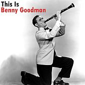 This Is Benny Goodman by Duke Ellington