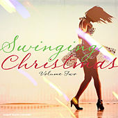 Swinging Christmas, Vol. 2 by Various Artists