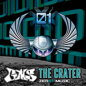 The Crater by GMS
