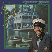A Southern Memoir by Bing Crosby