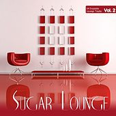 Sugar Lounge Vol. 2 by Various Artists
