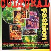 Cultural Fashion by Various Artists