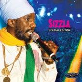 Sizzla (Special Edition) by Sizzla