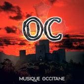 OC musique Occitane by O.C.