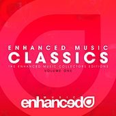 Enhanced Classics - Volume One - EP by Various Artists