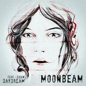 Daydream by Moonbeam
