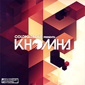 Coldharbour presents KhoMha (Unmixed Edits) by Various Artists