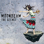 The Secret by Moonbeam