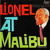At Malibu Beach by Lionel Hampton