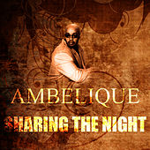 Sharing The Night by Ambelique